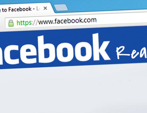 Ciò che devi sapere sulla Portata Organica di Facebook