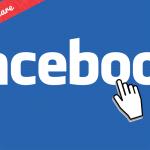Facebook ADS: gli errori da evitare