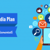 Il Social Media Plan: gli step fondamentali