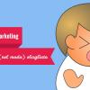 Social Media Marketing: 3 segnali che lo stai facendo sbagliato