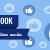 Facebook Marketing: tutte le ultime novità
