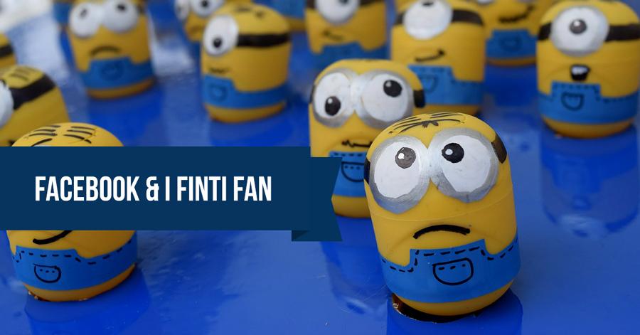 Facebook-finti-fan