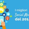 I migliori Social Media Tool del 2015