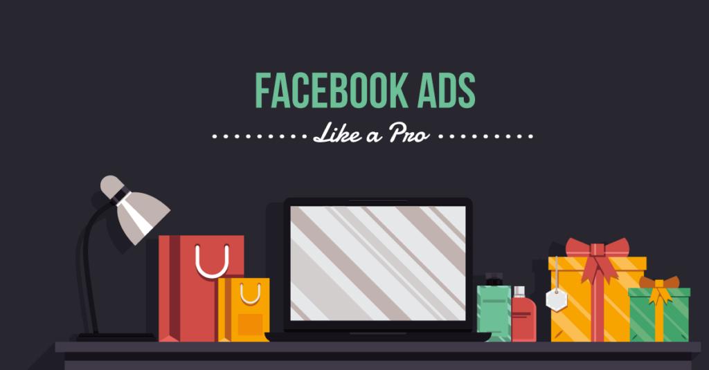 facebook-ads-da-professionista