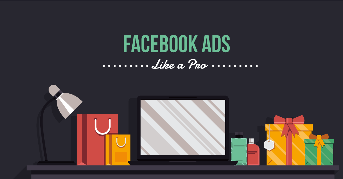 facebook-ads-da-professionista