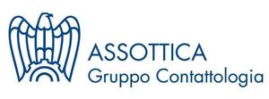 assottica-contattologia