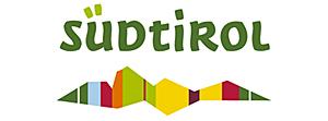 Suedtirol.info - Il sito ufficiale per una vacanza in Alto Adige