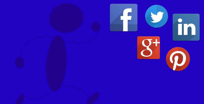 Perché le persone seguono le aziende nei Social Network?