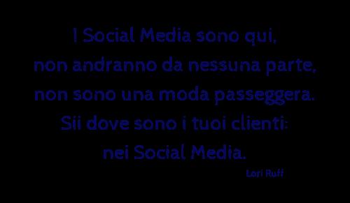 social-