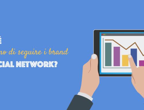 Perché le persone smettono di seguire i brand sui social media?