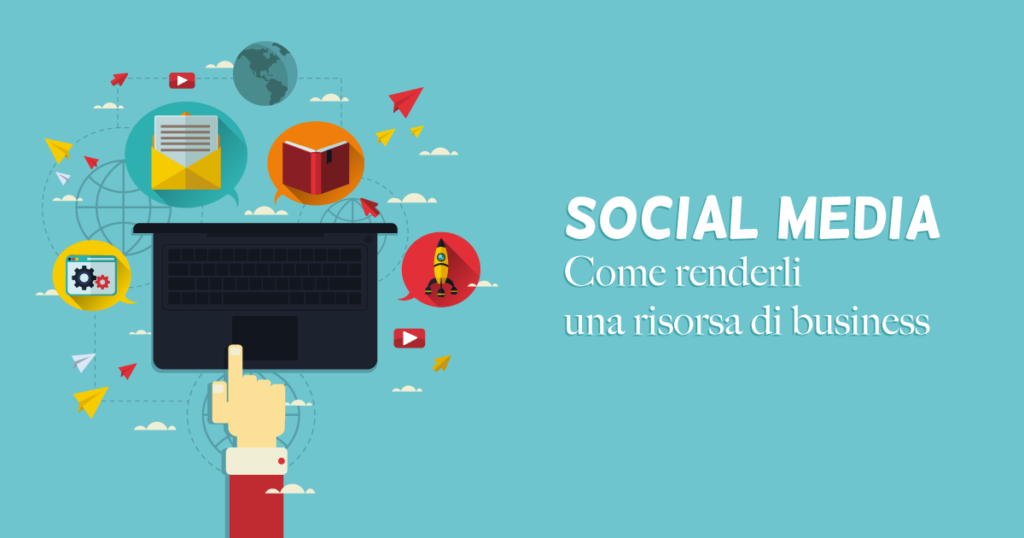 social-media-risorsa-business