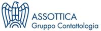 logo-assottica