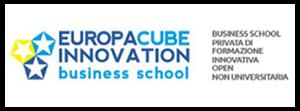 europa-cube-innovation