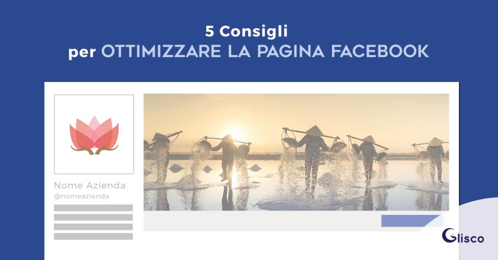 ottimizzare-pagina-facebook