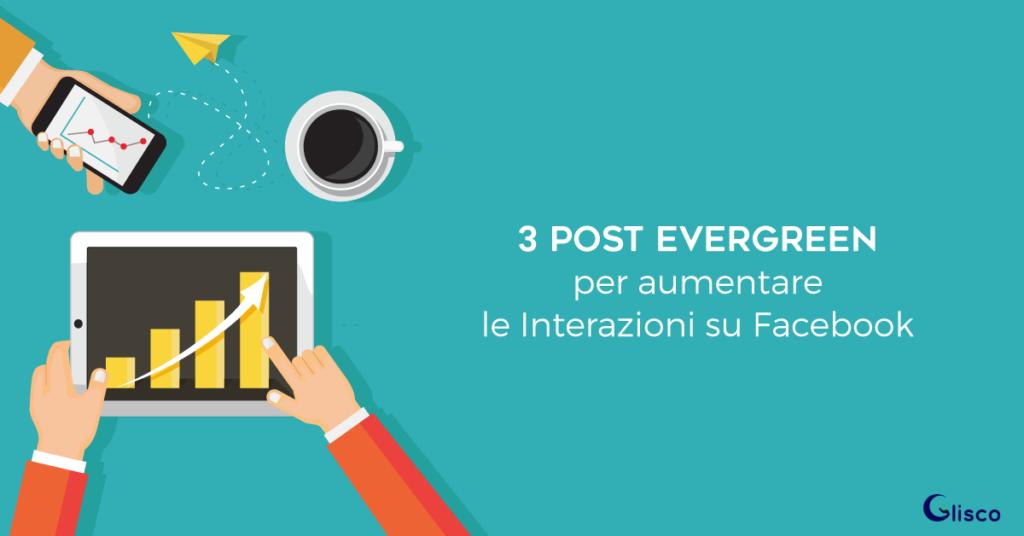 aumentare-interazioni-facebook