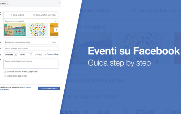 eventi-facebook