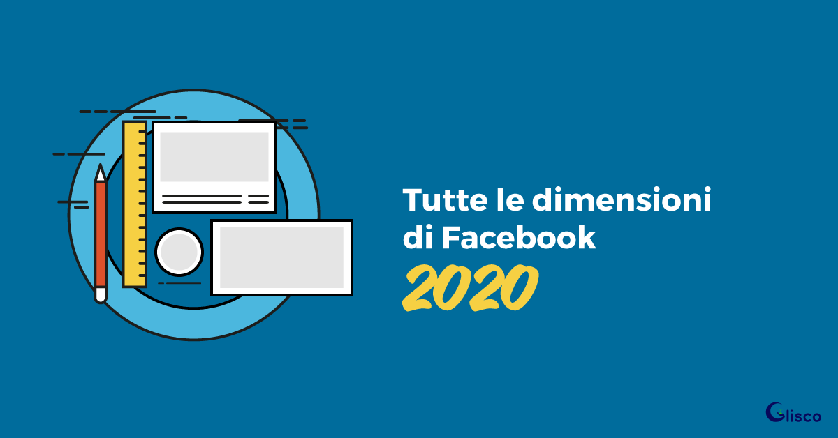 dimensioni-facebook-2020