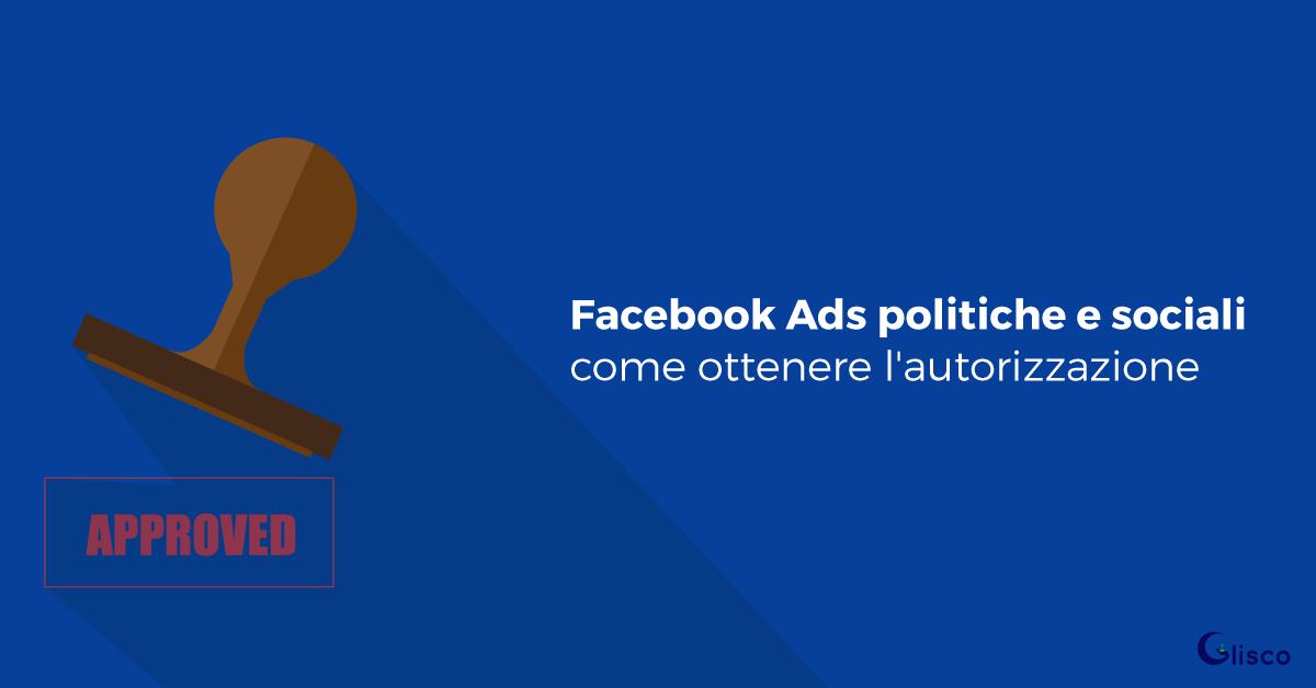 facebook-ads-politica-sociale
