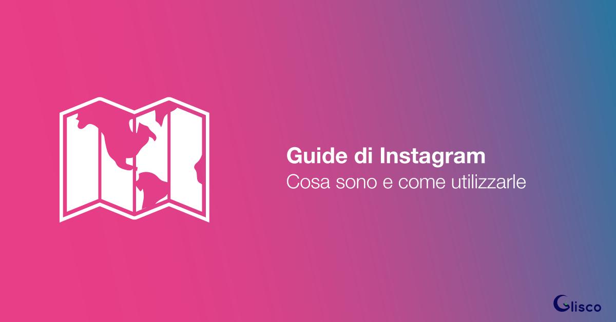 guide-instagram